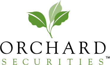 Orchard Securities